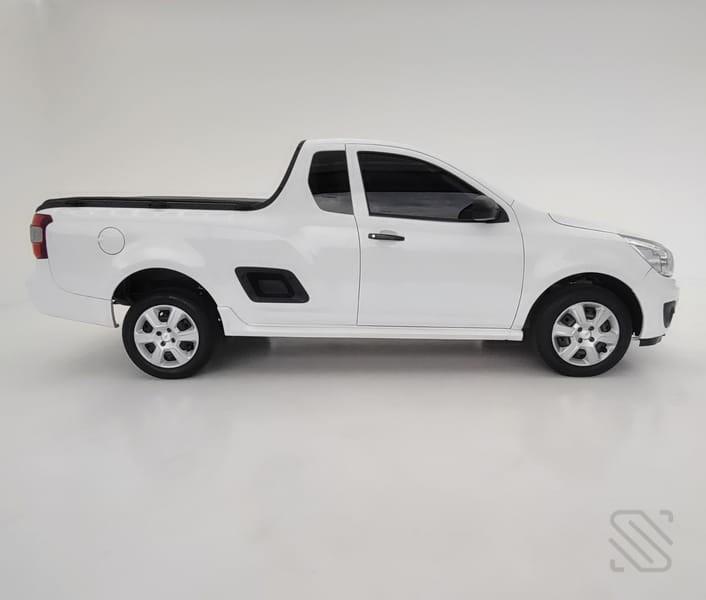 //www.autoline.com.br/carro/chevrolet/montana-14-ls-8v-flex-2p-manual/2018/taubate-sp/15872545
