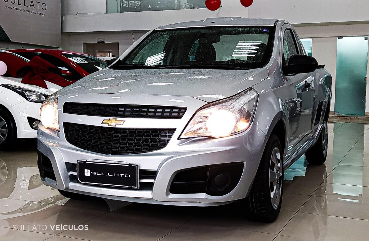 //www.autoline.com.br/carro/chevrolet/montana-14-ls-8v-flex-2p-manual/2020/sao-paulo-sp/15883617