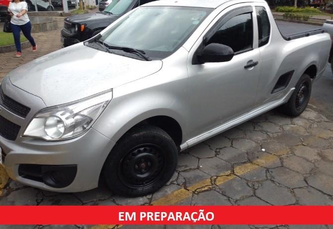 //www.autoline.com.br/carro/chevrolet/montana-14-ls-8v-flex-2p-manual/2017/pocos-de-caldas-mg/15890321