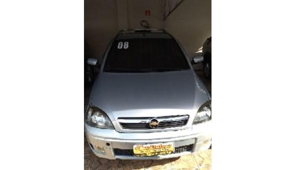 //www.autoline.com.br/carro/chevrolet/montana-18-sport-8v-flex-2p-manual/2008/registro-sp/5374118