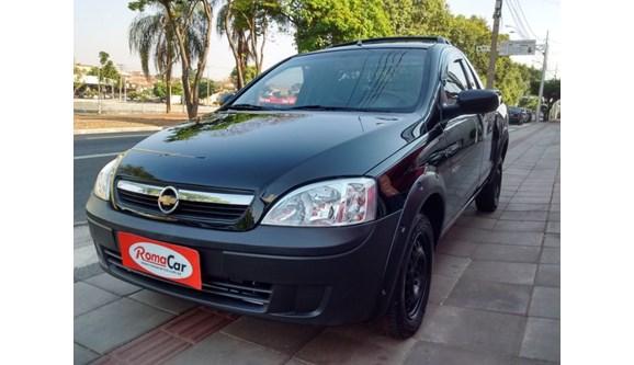 //www.autoline.com.br/carro/chevrolet/montana-14-8v-98cv-4p-flex-manual/2010/sao-jose-do-rio-preto-sp/6337243