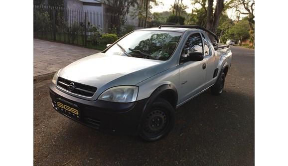 //www.autoline.com.br/carro/chevrolet/montana-18-conquest-8v-flex-2p-manual/2005/sao-paulo-sp/6767336
