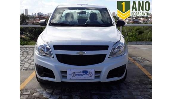 //www.autoline.com.br/carro/chevrolet/montana-14-ls-8v-flex-2p-manual/2017/natal-rn/6905388