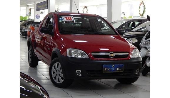 //www.autoline.com.br/carro/chevrolet/montana-14-conquest-8v-flex-2p-manual/2010/sao-paulo-sp/7026102