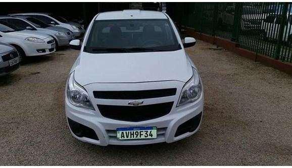 //www.autoline.com.br/carro/chevrolet/montana-14-ls-8v-flex-2p-manual/2012/araucaria-pr/7749834