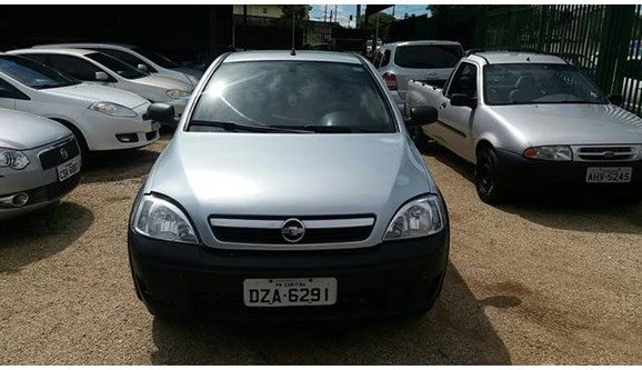 //www.autoline.com.br/carro/chevrolet/montana-14-conquest-8v-flex-2p-manual/2008/araucaria-pr/7749857