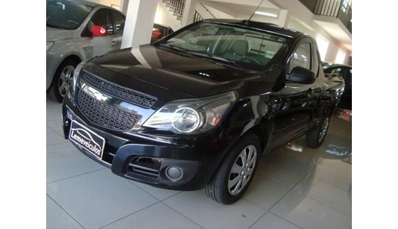 //www.autoline.com.br/carro/chevrolet/montana-14-ls-8v-flex-2p-manual/2013/leme-sp/7950782