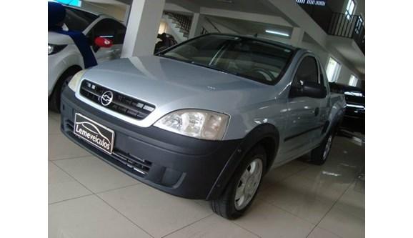 //www.autoline.com.br/carro/chevrolet/montana-18-conquest-8v-flex-2p-manual/2007/leme-sp/8055072