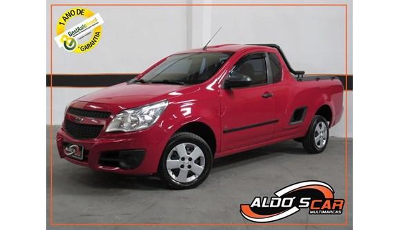 //www.autoline.com.br/carro/chevrolet/montana-14-ls-8v-flex-2p-manual/2011/curitiba-pr/8128944