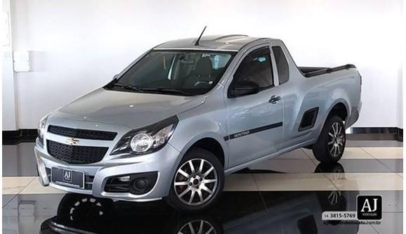 //www.autoline.com.br/carro/chevrolet/montana-14-ls-8v-flex-2p-manual/2013/botucatu-sp/8813164