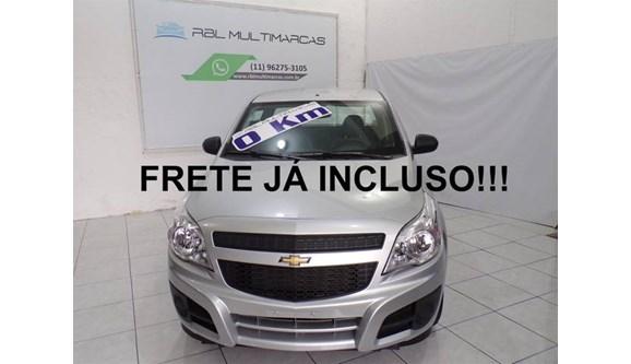 //www.autoline.com.br/carro/chevrolet/montana-14-ls-8v-flex-2p-manual/2020/sao-paulo-sp/9125659