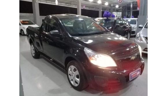 //www.autoline.com.br/carro/chevrolet/montana-14-ls-8v-flex-2p-manual/2018/betim-mg/9553598