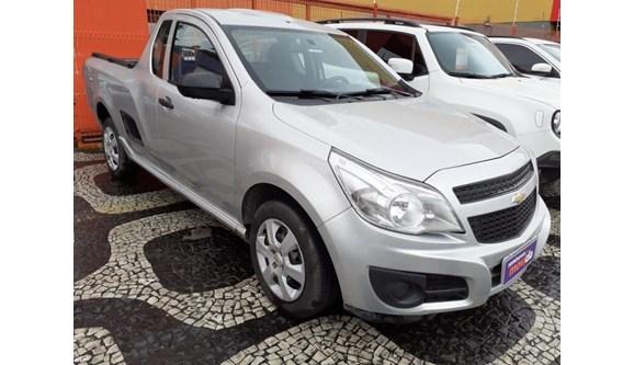 //www.autoline.com.br/carro/chevrolet/montana-14-ls-8v-flex-2p-manual/2019/rio-de-janeiro-rj/9858469