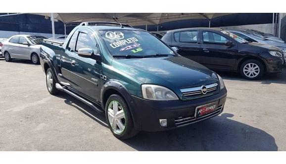 //www.autoline.com.br/carro/chevrolet/montana-18-conquest-8v-flex-2p-manual/2005/sao-paulo-sp/6177003