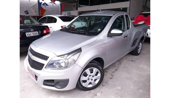 //www.autoline.com.br/carro/chevrolet/montana-14-ls-8v-flex-2p-manual/2014/curitiba-pr/6409351