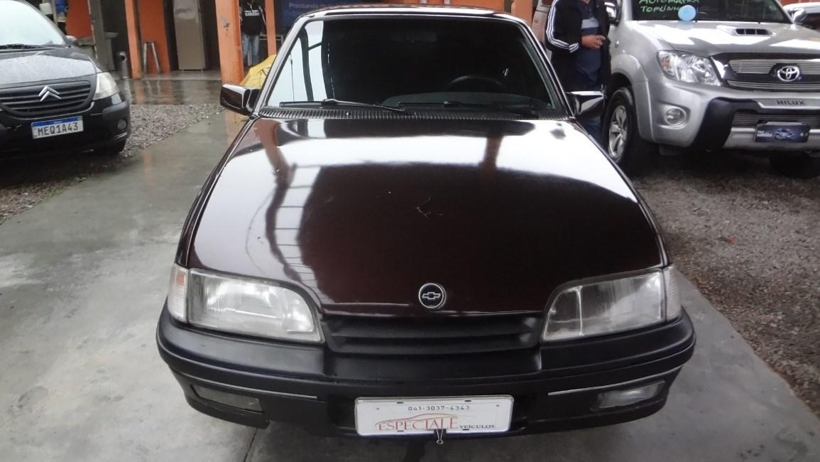 //www.autoline.com.br/carro/chevrolet/monza-20-sle-efi-110cv-4p-alcool-manual/1993/colombo-pr/13122500