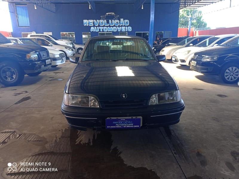 //www.autoline.com.br/carro/chevrolet/monza-18-sl-efi-90cv-4p-alcool-manual/1991/campo-grande-ms/14034636