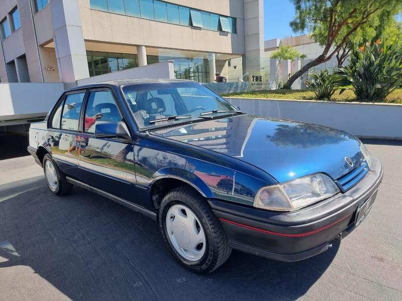 //www.autoline.com.br/carro/chevrolet/monza-20-gl-efi-110cv-4p-gasolina-manual/1994/belo-horizonte-mg/15130591