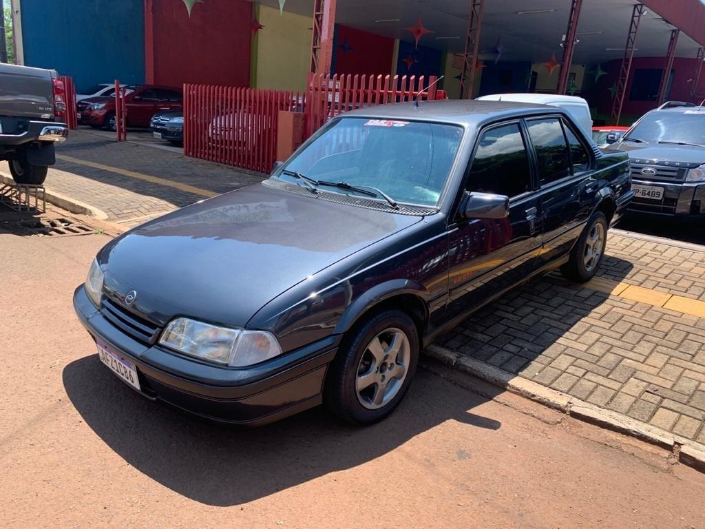 //www.autoline.com.br/carro/chevrolet/monza-20-gls-8v-gasolina-4p-manual/1996/cafelandia-pr/15147885