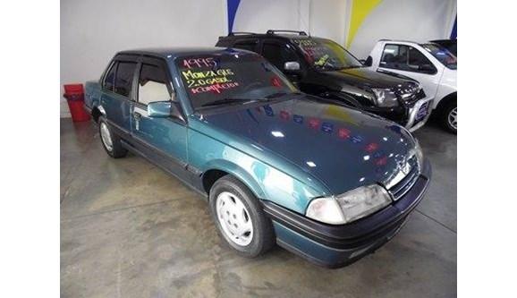 //www.autoline.com.br/carro/chevrolet/monza-20-gls-8v-alcool-2p-manual/1995/vinhedo-sp/9413472