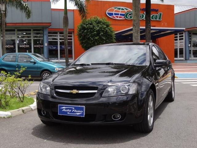 //www.autoline.com.br/carro/chevrolet/omega-36-v6-24v-gasolina-4p-automatico/2008/santo-andre-sp/11733773