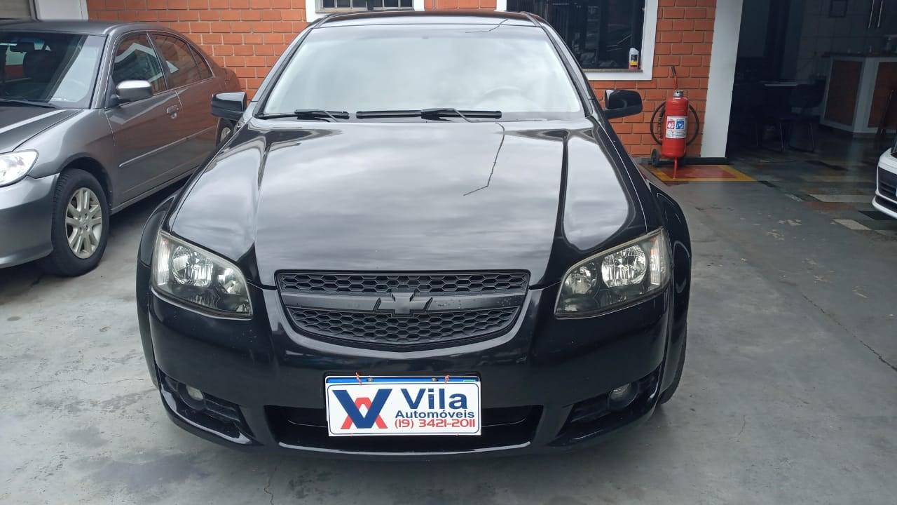 //www.autoline.com.br/carro/chevrolet/omega-36-v6-fittipaldi-24v-gasolina-4p-automatico/2011/piracicaba-sp/11868811