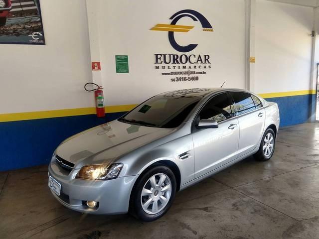 //www.autoline.com.br/carro/chevrolet/omega-36-v6-24v-gasolina-4p-automatico/2009/jau-sp/12204217