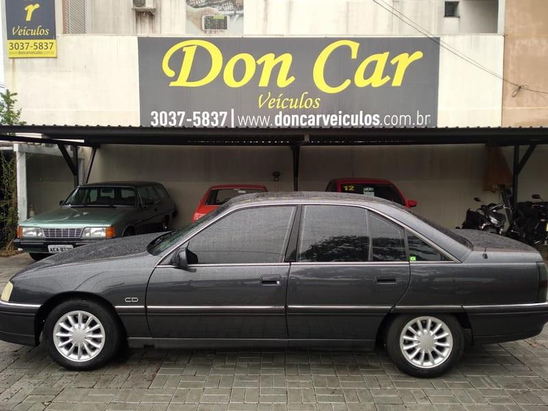 //www.autoline.com.br/carro/chevrolet/omega-41-cd-sfi-170cv-4p-gasolina-automatico/1997/cascavel-pr/12576853