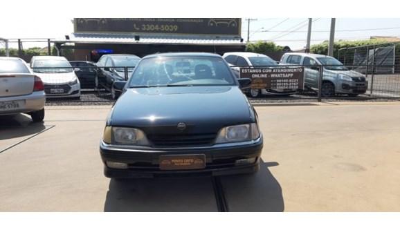 //www.autoline.com.br/carro/chevrolet/omega-22-gls-mpfi-120cv-4p-gasolina-manual/1997/sao-jose-do-rio-preto-sp/12684075