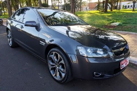 //www.autoline.com.br/carro/chevrolet/omega-36-v6-24v-gasolina-4p-automatico/2009/jau-sp/13131849