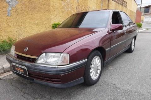 //www.autoline.com.br/carro/chevrolet/omega-22-gls-mpfi-120cv-4p-gasolina-manual/1994/sao-paulo-sp/13395259