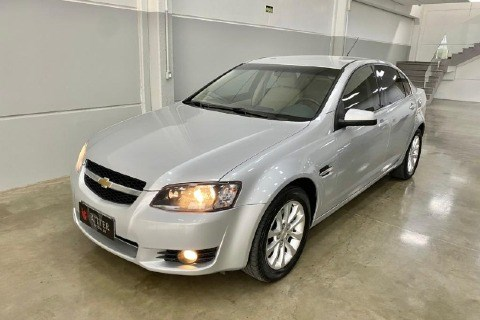 //www.autoline.com.br/carro/chevrolet/omega-36-cd-v6-24v-gasolina-4p-automatico/2011/cachoeirinha-rs/13440091