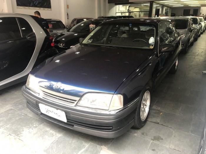 //www.autoline.com.br/carro/chevrolet/omega-20-gls-mpfi-115cv-4p-gasolina-manual/1994/sao-paulo-sp/13589554