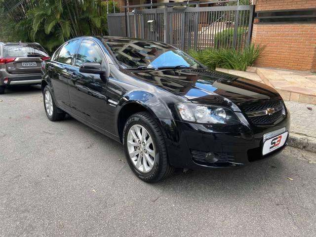//www.autoline.com.br/carro/chevrolet/omega-36-cd-v6-24v-gasolina-4p-automatico/2011/sao-paulo-sp/13821135