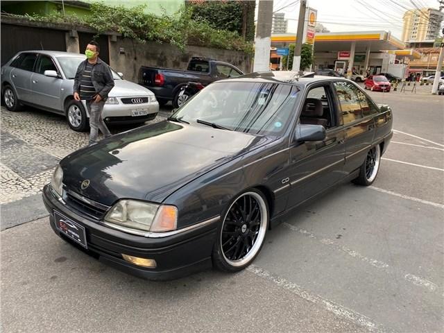 //www.autoline.com.br/carro/chevrolet/omega-41-cd-sfi-170cv-4p-gasolina-manual/1997/duque-de-caxias-rj/13944344