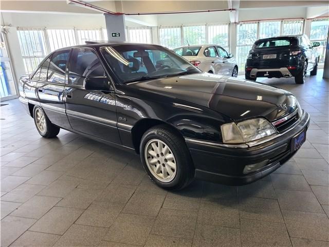 //www.autoline.com.br/carro/chevrolet/omega-22-gls-mpfi-120cv-4p-gasolina-manual/1997/belo-horizonte-mg/14071485