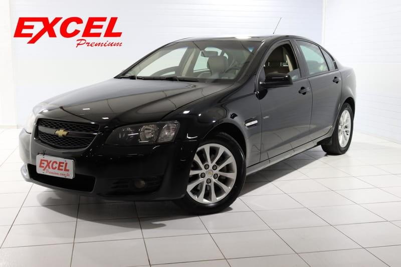 //www.autoline.com.br/carro/chevrolet/omega-36-v6-fittipaldi-24v-gasolina-4p-automatico/2011/curitiba-pr/14348626