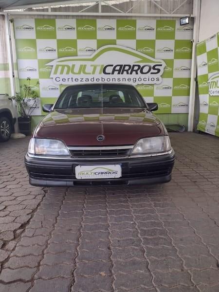 //www.autoline.com.br/carro/chevrolet/omega-20-gls-mpfi-115cv-4p-alcool-manual/1994/brasilia-df/14550934