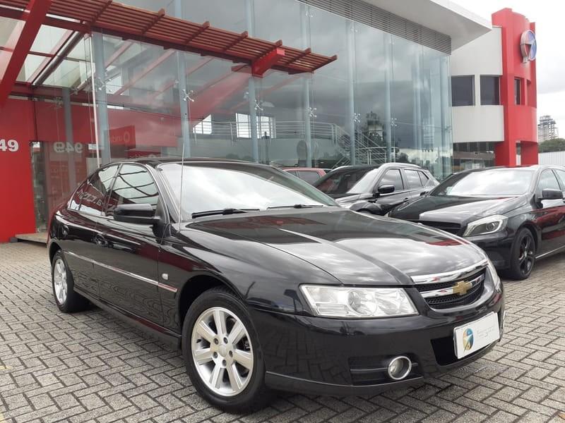 //www.autoline.com.br/carro/chevrolet/omega-36-v6-12v-gasolina-4p-automatico/2005/curitiba-pr/14871653