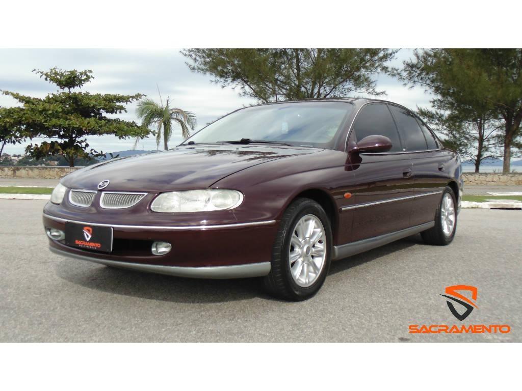//www.autoline.com.br/carro/chevrolet/omega-38-cd-g1-12v-gasolina-4p-automatico/1999/sao-jose-sc/14943133
