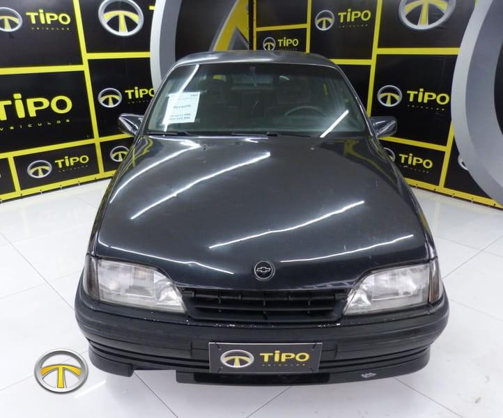 //www.autoline.com.br/carro/chevrolet/omega-20-gls-mpfi-115cv-4p-gasolina-manual/1993/porto-alegre-rs/14945674