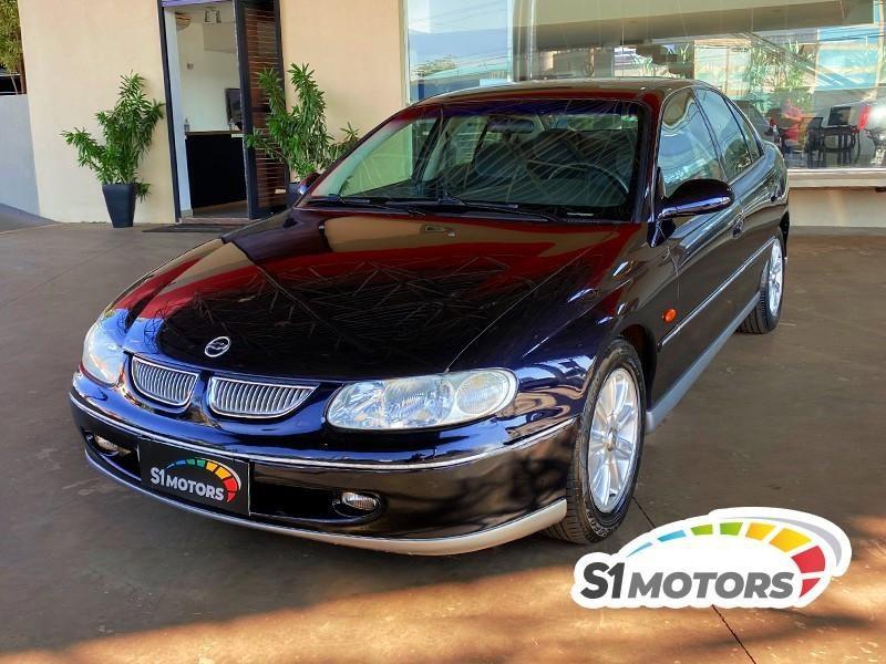 //www.autoline.com.br/carro/chevrolet/omega-38-cd-g1-12v-gasolina-4p-automatico/1999/ribeirao-preto-sp/14955688