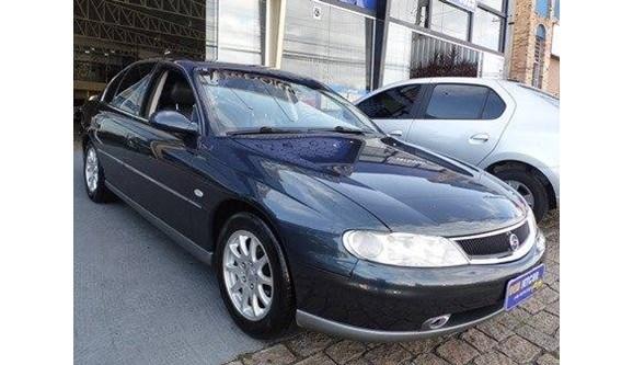 //www.autoline.com.br/carro/chevrolet/omega-38-cd-g2-12v-gasolina-4p-automatico/2001/vinhedo-sp/6924542