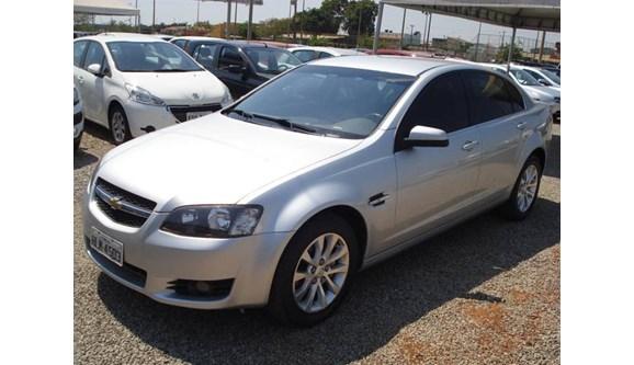 //www.autoline.com.br/carro/chevrolet/omega-36-cd-v6-24v-gasolina-4p-automatico/2011/brasilia-df/9902911