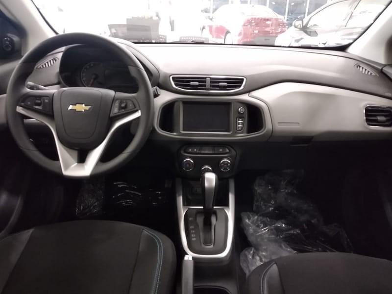 //www.autoline.com.br/carro/chevrolet/onix-14-lt-8v-flex-4p-automatico/2019/sao-luis-ma/10046854