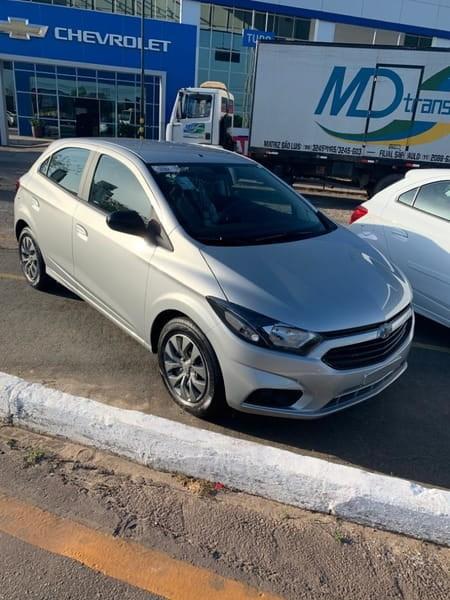 //www.autoline.com.br/carro/chevrolet/onix-10-joy-8v-flex-4p-manual/2020/sao-luis-ma/10061268