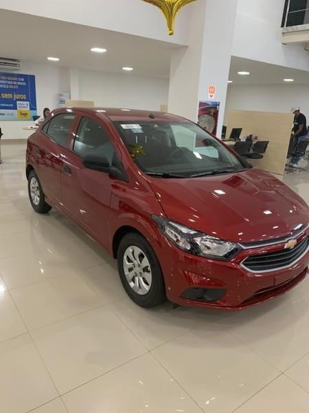 //www.autoline.com.br/carro/chevrolet/onix-10-joy-8v-flex-4p-manual/2020/sao-luis-ma/10069489
