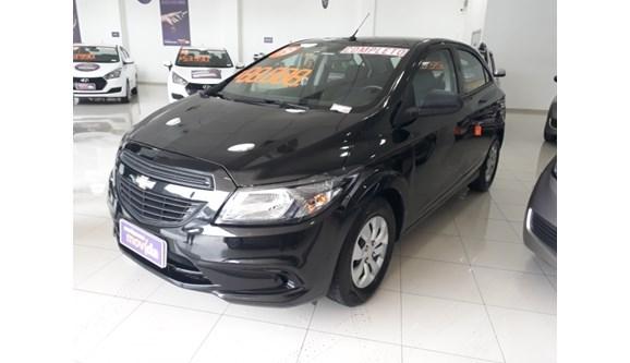 //www.autoline.com.br/carro/chevrolet/onix-10-joy-8v-flex-4p-manual/2019/blumenau-sc/10113726