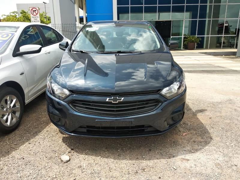 //www.autoline.com.br/carro/chevrolet/onix-10-joy-8v-flex-4p-manual/2020/sao-luis-ma/10149792