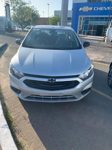 //www.autoline.com.br/carro/chevrolet/onix-10-joy-8v-flex-4p-manual/2020/sao-luis-ma/10149795